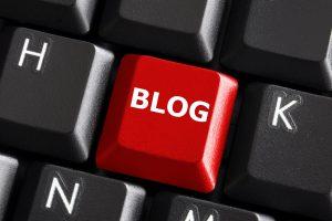 blog_sprzedawcy