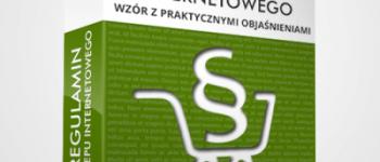 regulamin_sklepu_internetowego_wzor-400x400