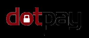 dotpay-prowizje