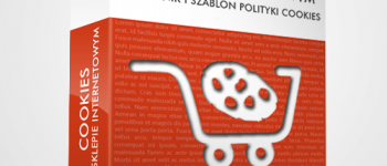 box_polityka_cookies_CS_m