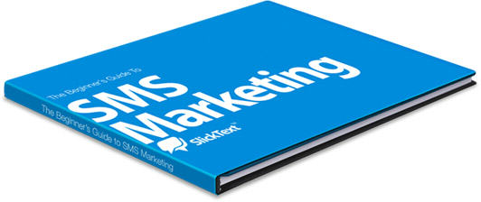 sms-marketing-guide-book