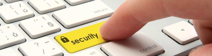 dane osobowe, czy rejestrować giodo?, giodo sklep internetowy, rejestracja w giodo, nowe giodo