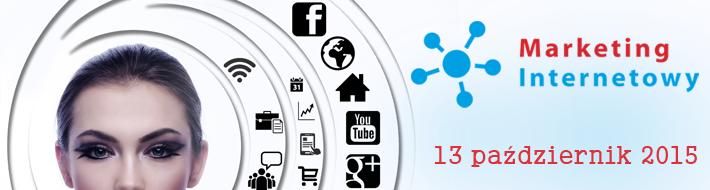 Marketing-Internetowy