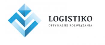 logistiko_logo_color