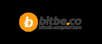 bitbe
