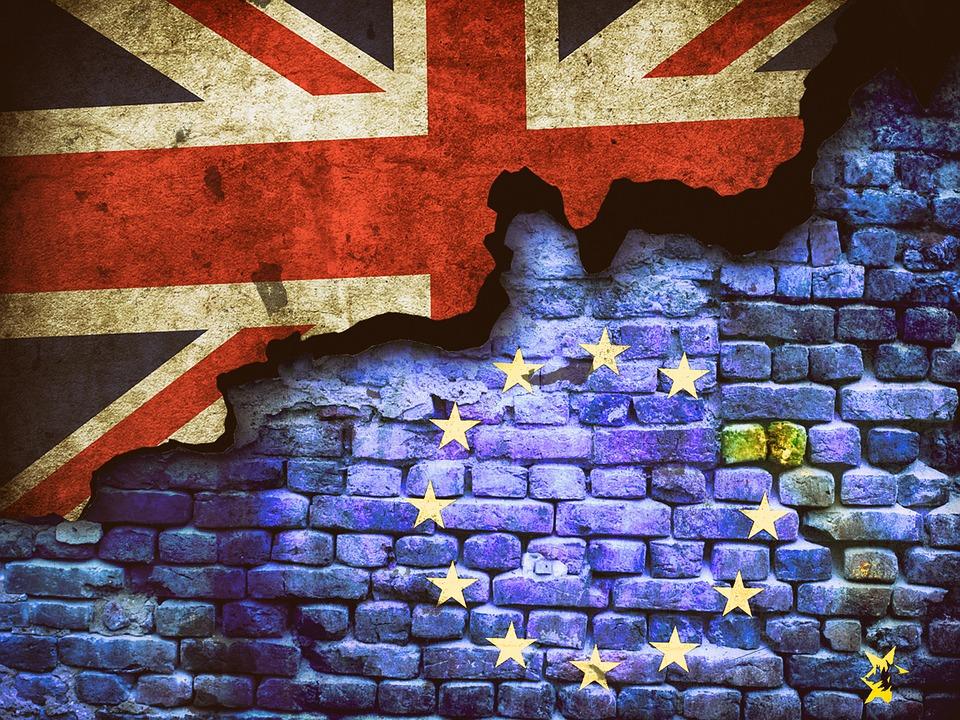 ecommerce po brexicie