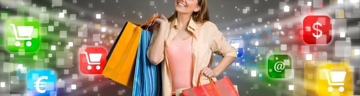 to-wiek-kszaltuje-nasze-zachowanie-podczas-zakupow