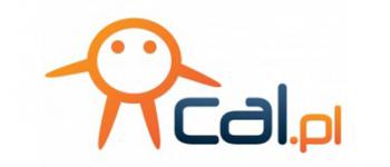 cal400x400