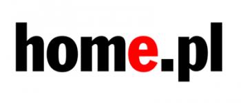 home400x400