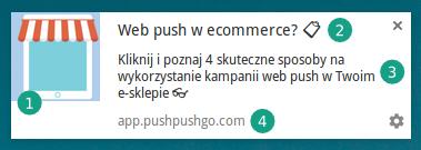 elementy_webpush
