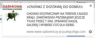 webpush_sadowniczy-pl