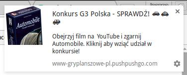webpush_gryplanszowe-pl