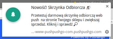 webpush_pushpushgo