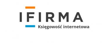 ifirma-logo