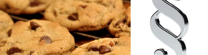 polityka-cookies