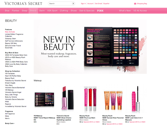 victorias_secret_lightbox