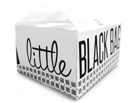 Kreatywna wysyłka towaru – klucz do sukcesu Twojego sklepu internetowego