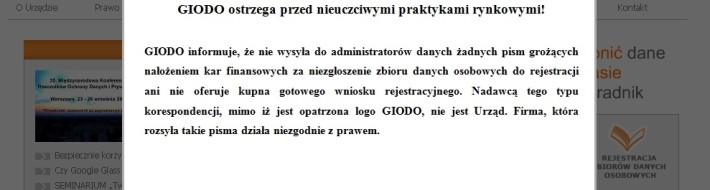 Giodo_ostrzega