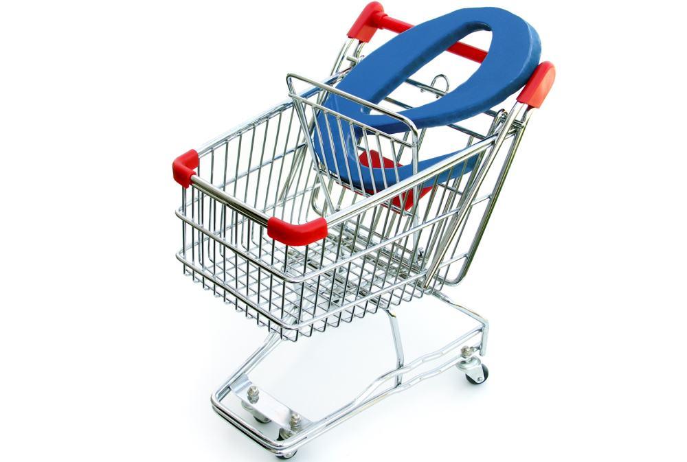 Co piszczy w … ecommerce – prasówka 3 tydzień grudnia 2013 r.