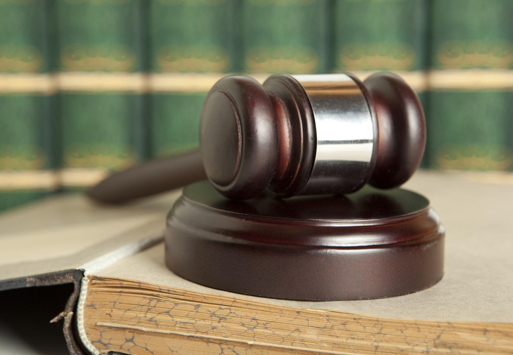 5 lutego pierwsze czytanie rządowego projektu ustawy o prawach konsumenta