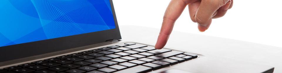 Multikanałowość kluczem do sukcesu w sklepie internetowym