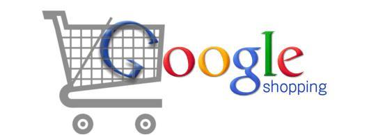 Zakupy Google w sklepie internetowym. Co to jest?
