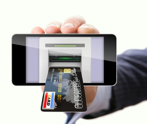 Płatności mobilne to rewolucja w handlu online