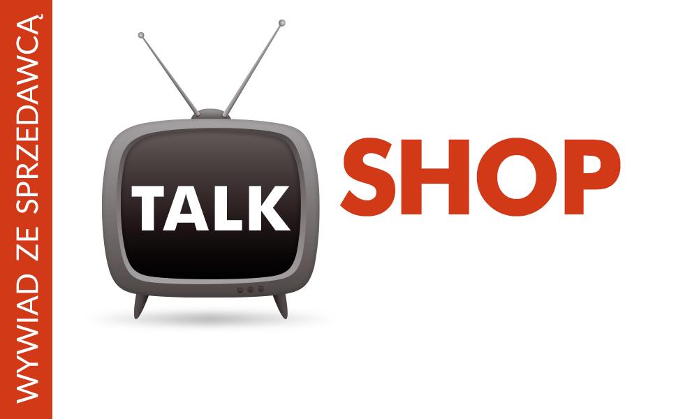 Talk Shop – wywiad ze sprzedawcą internetowym. Łukasz Grzegorczyk – Nasionatropikalne.pl