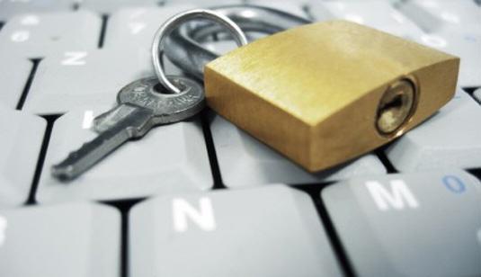 Certyfikat SSL w sklepie internetowym – wybór czy konieczność?
