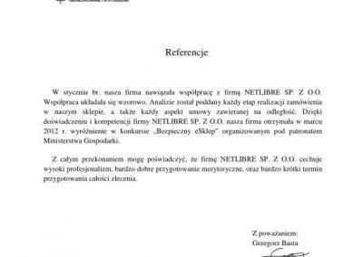 5989f1718e0fd5 CentrumSprzedawcy.pl opinie klientów | Centrum Sprzedawcy Internetowego