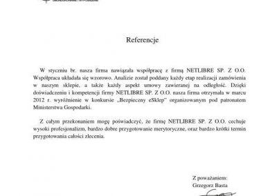 2012-04-11-Referencje-sortmund