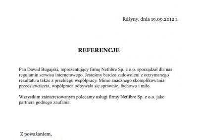 2012-09-20-Referencje-Jamforge