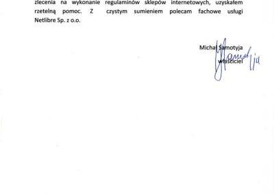 2012-12-18-referencje-Rolpex-724x1024
