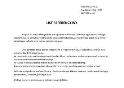 2013-07-18-list-referencyjny-Netlibre