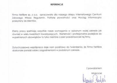 2013-12-31-referencje-Pawlus