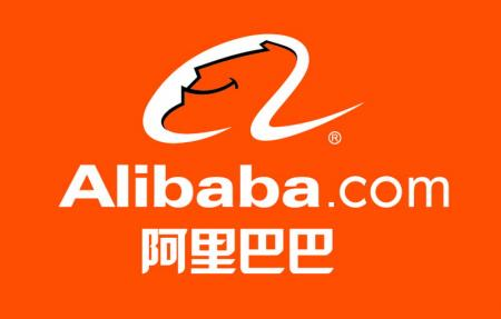 Alibaba – chiński gigant wchodzi na amerykańską giełdę