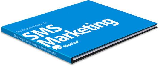 Dlaczego warto inwestować w marketing SMS?