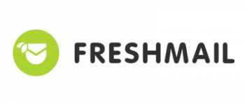 freshmail400x400
