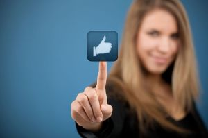 Facebook zmianami stoi, centrumsprzedawcy.pl