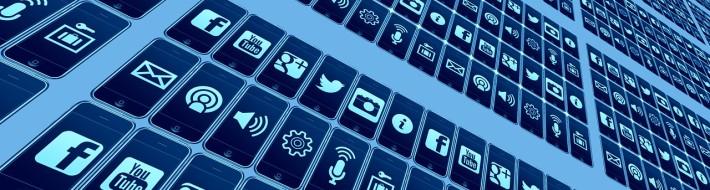 dostawa sklep internetowy, e-commerce, e-marketing, funkcjonalności sklepu internetowego, klient sklepu internetowego