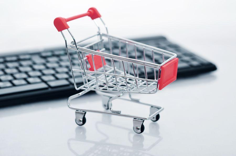 Mobilna wersja sklepu internetowego – dlaczego warto na nią postawić?