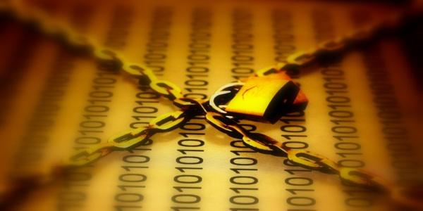 Administrator bezpieczeństwa informacji (ABI) powinien zostać zgłoszony do GIODO do 30 czerwca 2015 r.