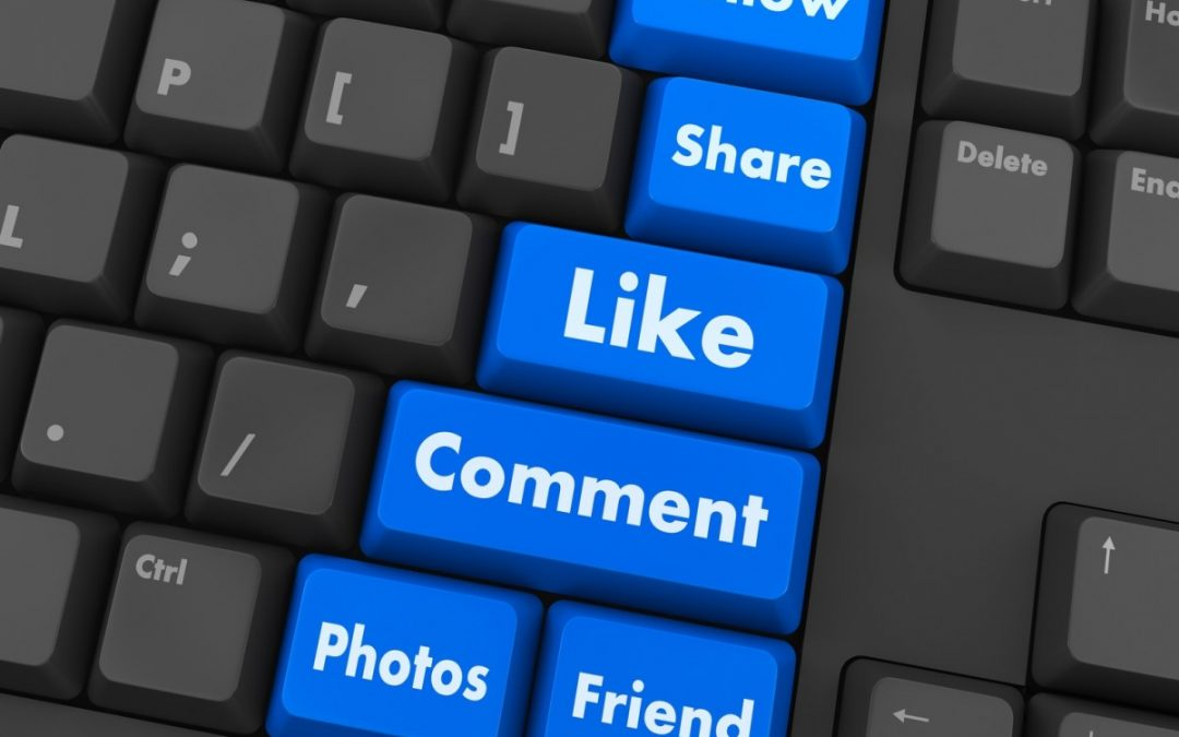 Koniec dotychczasowej wtyczki Facebooka już 23 czerwca