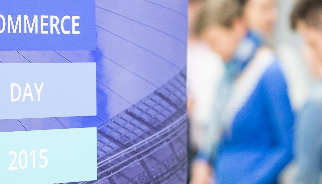 Druga edycja Ecommerce Day zakończona sukcesem – materiały z eventu