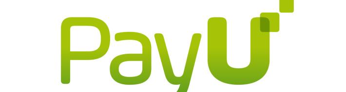 Rebranding PayU Centrum Sprzedawcy