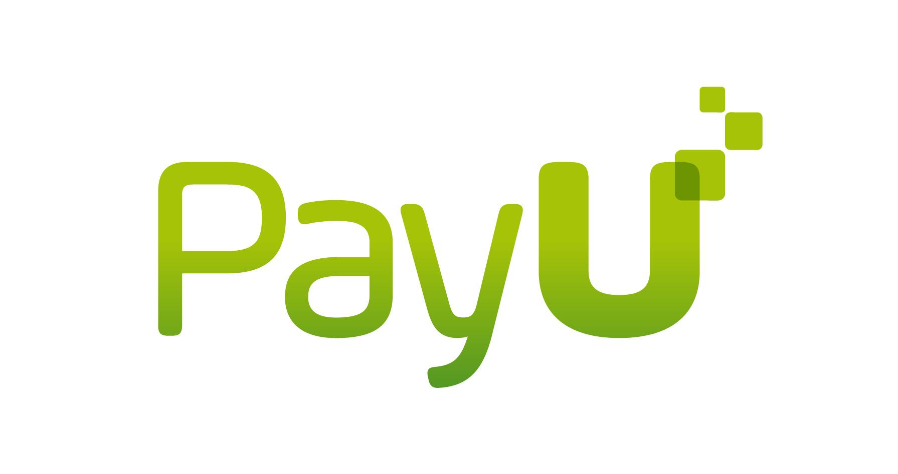 """""""Zobacz nas w nowej odsłonie"""", czyli rebranding PayU"""