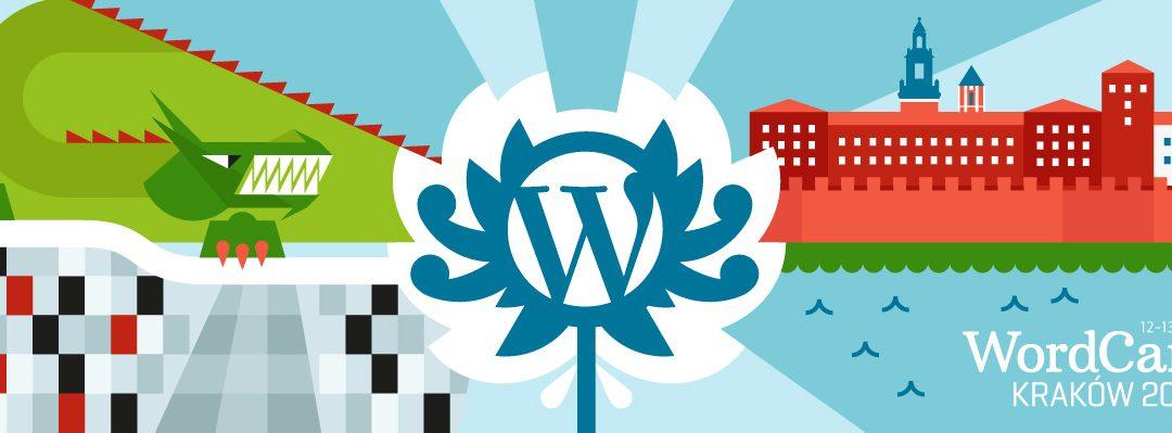Ruszyły zapisy na WordCamp Polska 2015!