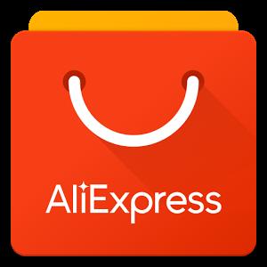 aliexpress płatność w pln