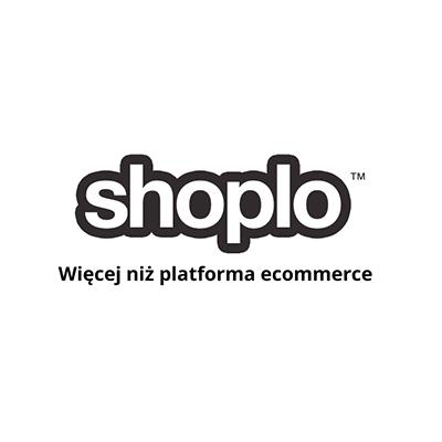 shoplo400x400