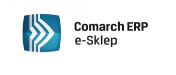 Comarchlogo